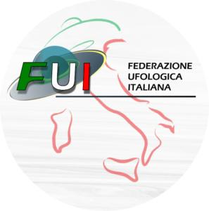 logo FUI