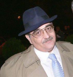 Dario Del Buono