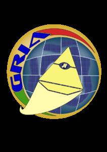 Logo G.R.I.A.