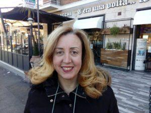Michela Nuovo