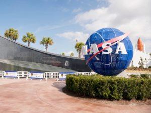 NASA difesa planetaria