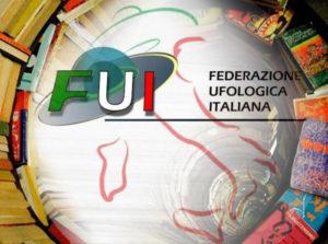 Federazione Ufologica Italiana