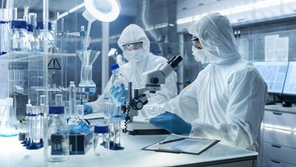 Comitato Tecnico-Scientifico
