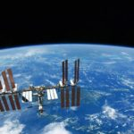 ISS Utility