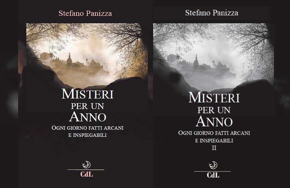 Stefano Panizza