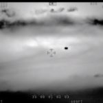 CEFAA UFO Cile
