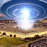 Disclosure sugli UFO negli USA imminente?
