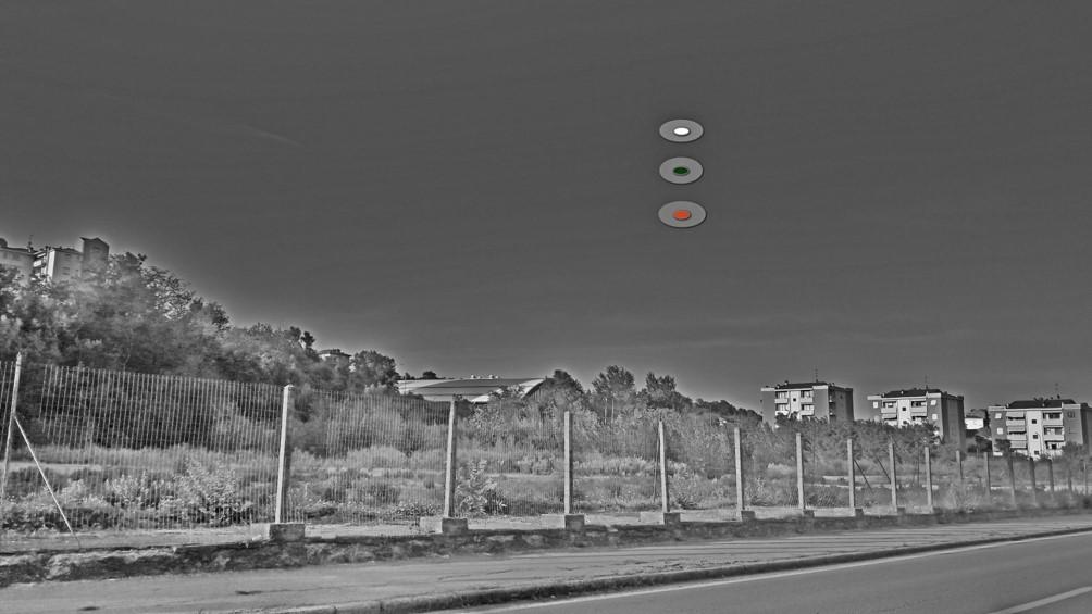 ufo guardoni