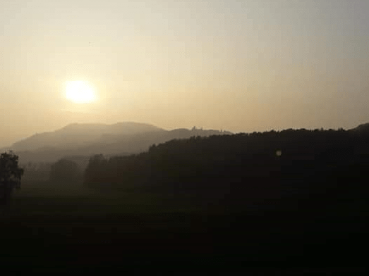 Val Stirone