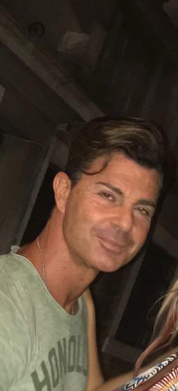 Giulio Caroselli