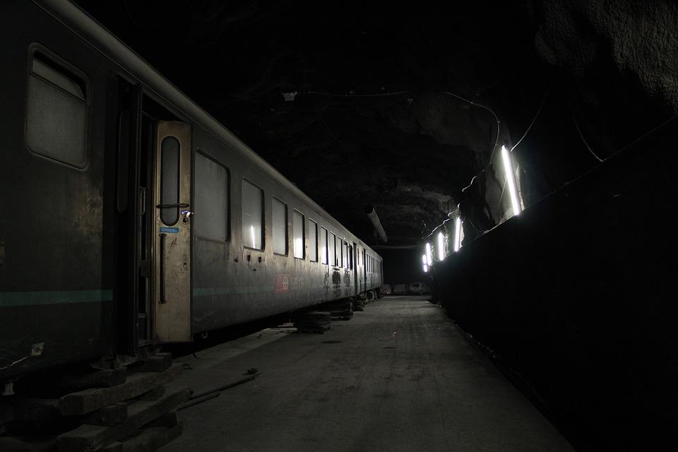 Paranormale: un mondo da scoprire ed investigare
