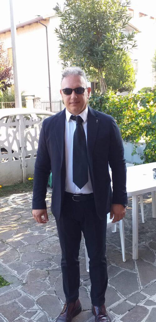 Massimo Cirami