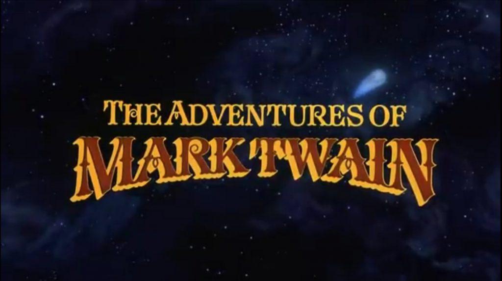 Titolo del film di Will Vinton del 1985.